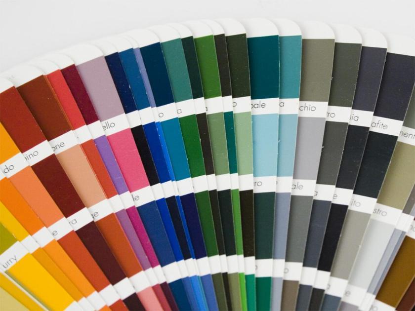 blog paint colors.jpeg